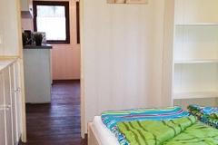 Ferienhaus-Buddelborg-Ansicht-Schlafzimmer