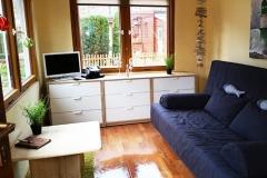 Ferienhaus-Buddelborg-Ansicht-Wohnzimmer