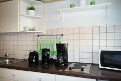 Ferienhaus-Buelgenhuus-Ansicht-Kueche-2