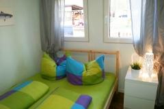 Ferienhaus-Buelgenhuus-Ansicht-Schlafzimmer-1