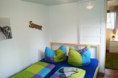 Ferienhaus-Buelgenhuus-Ansicht-Schlafzimmer-2
