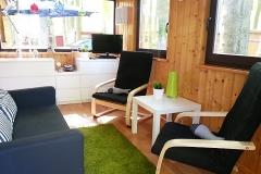 Ferienhaus-Buelgenhuus-Ansicht-Veranda-1