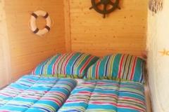 Ferienhaus-Fischerhuette-Schlafzimmer-1