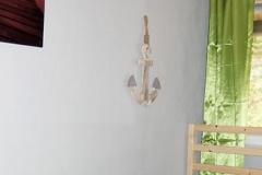 Ferienhaus-Fischerhuette-Schlafzimmer-2
