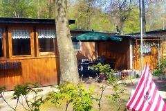 Ferienhaus-Fischerhuus-Aussenansicht