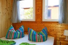 Ferienhaus-Fischerhuus-Schlafzimmer-1