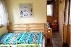 Ferienhaus-Fischerhuus-Schlafzimmer-2