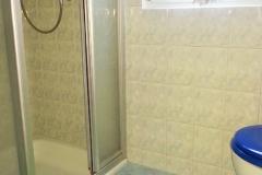 Ferienhaus-Suennkiker-Ansicht-Dusche