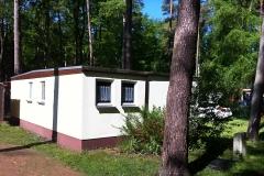 Ferienhaus-Suennkiker-Aussenansicht-1