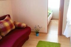 Ferienhaus-Suennkiker-Schlafzimmer-Ansicht-2