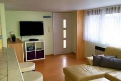 Ferienhaus-Suennkiker-Wohnzimmer