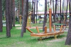 schervenzsee-spielplatz1