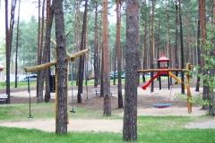 schervenzsee-spielplatz2